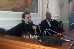 24 февраля 2020, В духовной школе прошел семинар «Стиль и архитектура православных храмов России»