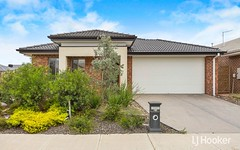 21 Gardener Drive, Point Cook VIC
