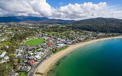 35 Osborne Esplanade, Kingston Beach TAS