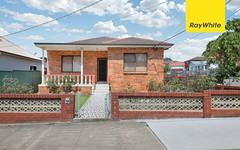 114 Cumberland Road, Auburn NSW