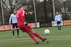 """HBC Voetbal • <a style=""""font-size:0.8em;"""" href=""""http://www.flickr.com/photos/151401055@N04/49578392566/"""" target=""""_blank"""">View on Flickr</a>"""
