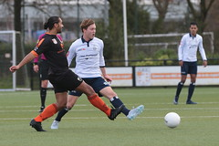 """HBC Voetbal • <a style=""""font-size:0.8em;"""" href=""""http://www.flickr.com/photos/151401055@N04/49578392721/"""" target=""""_blank"""">View on Flickr</a>"""