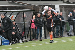 """HBC Voetbal • <a style=""""font-size:0.8em;"""" href=""""http://www.flickr.com/photos/151401055@N04/49578393601/"""" target=""""_blank"""">View on Flickr</a>"""