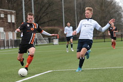 """HBC Voetbal • <a style=""""font-size:0.8em;"""" href=""""http://www.flickr.com/photos/151401055@N04/49578394116/"""" target=""""_blank"""">View on Flickr</a>"""