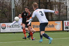 """HBC Voetbal • <a style=""""font-size:0.8em;"""" href=""""http://www.flickr.com/photos/151401055@N04/49578394236/"""" target=""""_blank"""">View on Flickr</a>"""