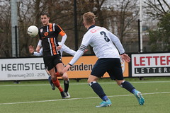 "HBC Voetbal • <a style=""font-size:0.8em;"" href=""http://www.flickr.com/photos/151401055@N04/49578394291/"" target=""_blank"">View on Flickr</a>"