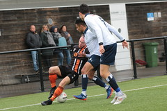 """HBC Voetbal • <a style=""""font-size:0.8em;"""" href=""""http://www.flickr.com/photos/151401055@N04/49578394421/"""" target=""""_blank"""">View on Flickr</a>"""