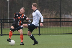 "HBC Voetbal • <a style=""font-size:0.8em;"" href=""http://www.flickr.com/photos/151401055@N04/49578395166/"" target=""_blank"">View on Flickr</a>"