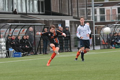 "HBC Voetbal • <a style=""font-size:0.8em;"" href=""http://www.flickr.com/photos/151401055@N04/49578395701/"" target=""_blank"">View on Flickr</a>"