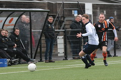 "HBC Voetbal • <a style=""font-size:0.8em;"" href=""http://www.flickr.com/photos/151401055@N04/49578396166/"" target=""_blank"">View on Flickr</a>"