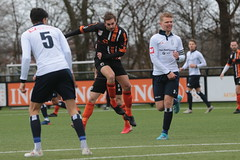 """HBC Voetbal • <a style=""""font-size:0.8em;"""" href=""""http://www.flickr.com/photos/151401055@N04/49578396241/"""" target=""""_blank"""">View on Flickr</a>"""