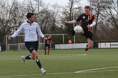 "HBC Voetbal • <a style=""font-size:0.8em;"" href=""http://www.flickr.com/photos/151401055@N04/49578617862/"" target=""_blank"">View on Flickr</a>"