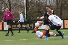 "HBC Voetbal • <a style=""font-size:0.8em;"" href=""http://www.flickr.com/photos/151401055@N04/49578618907/"" target=""_blank"">View on Flickr</a>"