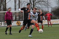 """HBC Voetbal • <a style=""""font-size:0.8em;"""" href=""""http://www.flickr.com/photos/151401055@N04/49578619492/"""" target=""""_blank"""">View on Flickr</a>"""