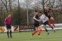 "HBC Voetbal • <a style=""font-size:0.8em;"" href=""http://www.flickr.com/photos/151401055@N04/49578619647/"" target=""_blank"">View on Flickr</a>"