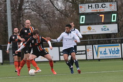"HBC Voetbal • <a style=""font-size:0.8em;"" href=""http://www.flickr.com/photos/151401055@N04/49578620727/"" target=""_blank"">View on Flickr</a>"