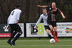 """HBC Voetbal • <a style=""""font-size:0.8em;"""" href=""""http://www.flickr.com/photos/151401055@N04/49578621102/"""" target=""""_blank"""">View on Flickr</a>"""