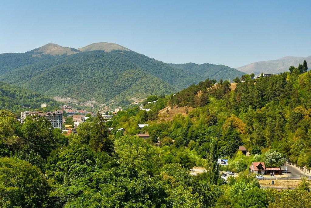 фото: Armenia 41