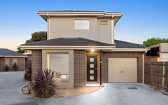 4/10 Blackley Court, Deer Park VIC