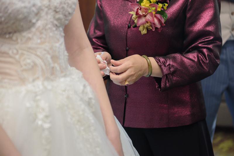 49578740383_c1285de3bc_o- 婚攝小寶,婚攝,婚禮攝影, 婚禮紀錄,寶寶寫真, 孕婦寫真,海外婚紗婚禮攝影, 自助婚紗, 婚紗攝影, 婚攝推薦, 婚紗攝影推薦, 孕婦寫真, 孕婦寫真推薦, 台北孕婦寫真, 宜蘭孕婦寫真, 台中孕婦寫真, 高雄孕婦寫真,台北自助婚紗, 宜蘭自助婚紗, 台中自助婚紗, 高雄自助, 海外自助婚紗, 台北婚攝, 孕婦寫真, 孕婦照, 台中婚禮紀錄, 婚攝小寶,婚攝,婚禮攝影, 婚禮紀錄,寶寶寫真, 孕婦寫真,海外婚紗婚禮攝影, 自助婚紗, 婚紗攝影, 婚攝推薦, 婚紗攝影推薦, 孕婦寫真, 孕婦寫真推薦, 台北孕婦寫真, 宜蘭孕婦寫真, 台中孕婦寫真, 高雄孕婦寫真,台北自助婚紗, 宜蘭自助婚紗, 台中自助婚紗, 高雄自助, 海外自助婚紗, 台北婚攝, 孕婦寫真, 孕婦照, 台中婚禮紀錄, 婚攝小寶,婚攝,婚禮攝影, 婚禮紀錄,寶寶寫真, 孕婦寫真,海外婚紗婚禮攝影, 自助婚紗, 婚紗攝影, 婚攝推薦, 婚紗攝影推薦, 孕婦寫真, 孕婦寫真推薦, 台北孕婦寫真, 宜蘭孕婦寫真, 台中孕婦寫真, 高雄孕婦寫真,台北自助婚紗, 宜蘭自助婚紗, 台中自助婚紗, 高雄自助, 海外自助婚紗, 台北婚攝, 孕婦寫真, 孕婦照, 台中婚禮紀錄,, 海外婚禮攝影, 海島婚禮, 峇里島婚攝, 寒舍艾美婚攝, 東方文華婚攝, 君悅酒店婚攝,  萬豪酒店婚攝, 君品酒店婚攝, 翡麗詩莊園婚攝, 翰品婚攝, 顏氏牧場婚攝, 晶華酒店婚攝, 林酒店婚攝, 君品婚攝, 君悅婚攝, 翡麗詩婚禮攝影, 翡麗詩婚禮攝影, 文華東方婚攝