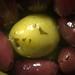 Macro Mondays: (Sweet or) Savoury