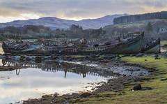 Photo of Isle of Mull