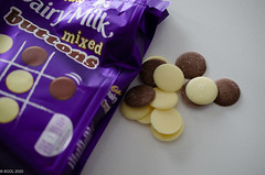 Photo of Mixed!!