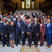 "Governor Baker, Lt. Governor Polito speak at UNCF Black History Month Breakfast • <a style=""font-size:0.8em;"" href=""http://www.flickr.com/photos/28232089@N04/49579763811/"" target=""_blank"">View on Flickr</a>"