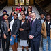 "Governor Baker, Lt. Governor Polito speak at UNCF Black History Month Breakfast • <a style=""font-size:0.8em;"" href=""http://www.flickr.com/photos/28232089@N04/49579765711/"" target=""_blank"">View on Flickr</a>"