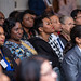 "Governor Baker, Lt. Governor Polito speak at UNCF Black History Month Breakfast • <a style=""font-size:0.8em;"" href=""http://www.flickr.com/photos/28232089@N04/49579765781/"" target=""_blank"">View on Flickr</a>"