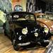 1936 Mercedes-Benz 170 H