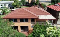 25 Loftus Street, Nambucca Heads NSW