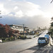 Streets of Tofino - Straßen von Tofino