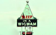 native quality sleep