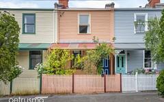 42 Wellington Street, North Hobart TAS
