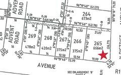 97 Coldstream Avenue, Werribee VIC