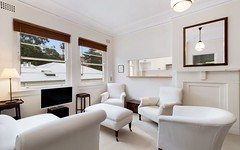 9/31 South Avenue, Double Bay NSW