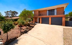 35 Whittell Crescent, Florey ACT