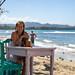 Digital Nomads Puerto Viejo