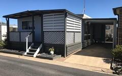 U20/52 Wellington Drive, Nambucca Heads NSW