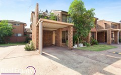 13/100 Hoxton Park Road, Lurnea NSW