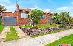 15 Proctor Avenue, Kingsgrove NSW