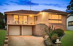 102 Kalimna Drive, Baulkham Hills NSW