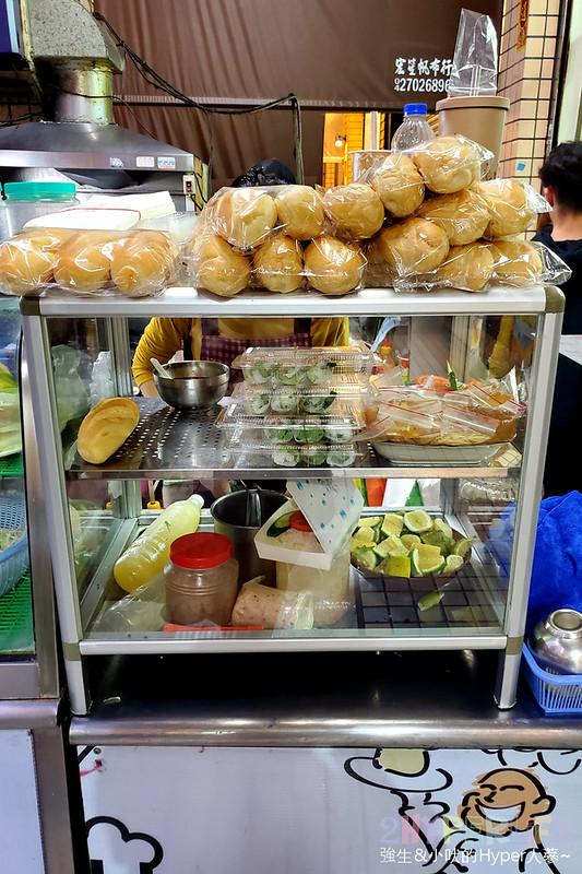 49582424527 60b634772c c - 越南美食 | 西屯上石路高人氣越式料理,用餐時間人潮多,每道幾乎不用100元份量又多耶