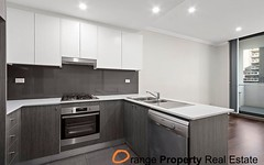 52/6-8 George St, Liverpool NSW