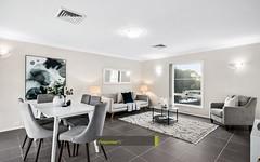 15 Merindah Road, Baulkham Hills NSW