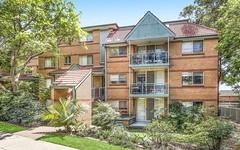 11/507-511 Kingsway, Miranda NSW