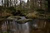 Ruisseau du Brudoux
