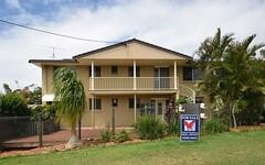 33 Liston St, Nambucca Heads NSW