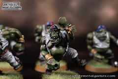 Bloodbowl Orcs-9